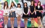 Tưởng mang T-ara trở về, công ty Trung Quốc khiến người hâm mộ 'ăn dưa bở' ngỡ ngàng