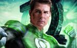 Tom Cruise úp mở về việc tham gia vào Vũ trụ điện ảnh DC