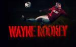 Rooney đã là huyền thoại bất chấp cái bóng của Ronaldo
