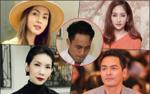 Trước lời xin lỗi lần hai của Phạm Anh Khoa, sao Việt nói gì?