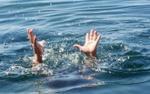 Trượt chân vào vũng nước sâu, 2 học sinh chết đuối thương tâm
