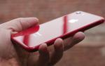 iPhone 8/8 Plus đỏ rớt giá vài triệu đồng sau một tháng, iPhone X cũng đang giảm nhiệt tại Việt Nam