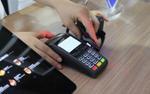 Samsung Pay bổ sung tính năng mới: Có thể thanh toán bằng đồng hồ Gear S3, rút được tiền mặt ở ATM