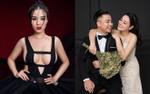 Thấy chồng và Linh Miu 'khẩu chiến' trên mạng xã hội, vợ Hữu Công lên tiếng khẳng định chồng mình hoàn hảo nhất!