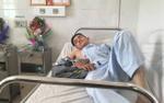 Gia cảnh éo le của chàng hiệp sĩ sinh viên bị cướp đâm trọng thương: Ba mẹ ly thân, phải sống tự lập từ năm 13 tuổi