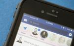 3 tính năng sắp có trên Facebook sẽ khiến các tín đồ của Facebook Stories thích mê