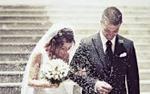 Đăng đàn tìm lời khuyên, dân mạng đồng lòng ủng hộ mẹ đơn thân bế con trai 2 tháng tuổi đi ăn cưới chồng cũ
