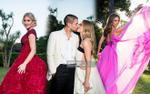 Không cần hở ngực làm 'lố', loạt sao nữ này vẫn xinh như mộng thách thức mọi ánh nhìn tại Cannes ngày 10