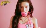 """Trầm trồ trước vẻ đẹp ngọt ngào của """"nữ thần mới nổi"""" nhà SM"""
