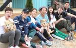 Trong lúc chờ Produce 101 trở lại, hãy cùng BoA và loạt sao Kpop tham gia tv show mới toanh này