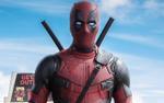 'Deadpool 2' còn một vai khách mời do diễn viên hạng A đóng mà có thể bạn không để ý