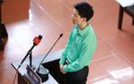 Công bố lời khai của 2 đồng nghiệp với nhiều thông tin bất lợi cho bác sĩ Hoàng Công Lương