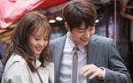 Cặp chị em Go Ara và L (Infinite) thả thính fan qua loạt ảnh 'ngọt như mật'