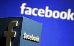 Vì sao Facebook lại được gọi là… Facebook?