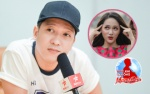 Trường Giang: Hương Giang là cô hoa hậu 'ít nói', 'rối nùi' nhưng nữ tính vô cùng