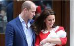 8 đồn đoán xung quanh trang phục tới dự đám cưới 'em chồng' của công nương Kate Middleton