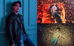 Trùng ý tưởng với MV BTS, e-kip Noo Phước Thịnh 'rào trước' để tránh lùm xùm