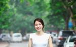 Câu chuyện về nữ giảng viên bí mật dùng tiền lương giúp học trò