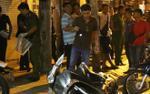Sở Giáo dục TP HCM khẳng định không cổ súy học sinh theo gương hiệp sĩ