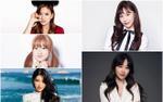 Không còn nghi ngờ gì nữa, hẳn đây là 5 cô nàng 'xấu số' nhất Kpop