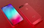 Tận mắt ngắm iPhone SE2 đẹp rụng rời, có phiên bản đỏ rực hấp dẫn