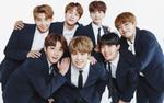 'Săm soi' trình độ tin học của các thành viên nhóm BTS