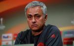 Quyết tâm vô địch Premier League, Mourinho đòi 'tiền tấn' sắm tân binh