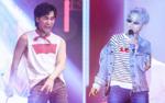 Sơn Tùng hẹn fan đi ăn tối, Vũ Cát Tường cực 'cool ngầu' trong đêm nhạc tại TP HCM