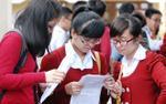 Dự thảo luật Giáo dục Đại học sửa đổi: Rút ngắn thời gian học từ 3 đến 5 năm