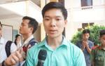 Bác sĩ Hoàng Công Lương: 'Được người nhà nạn nhân đề nghị tòa tuyên vô tội, tôi rất xúc động'