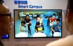 Trung Quốc dùng camera A.I theo dõi tâm trạng học sinh mỗi 30 giây