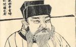 Bí mật về con người thật của Bao Thanh Thiên - biểu tượng cho sự công bằng và thanh liêm