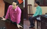 Chi tiết sự thay đổi trong lời khai của điều dưỡng trưởng được cho là có lợi cho bác sĩ Hoàng Công Lương