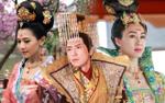 Phản ứng của fan TVB trước tập 1 'bom tấn' được mong chờ nhất - 'Thâm cung kế'