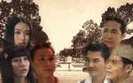 Tập 7 'Mỹ nhân Sài Thành': Khánh My đã đồng ý lời cầu hôn của 'Công tử đa tình'!