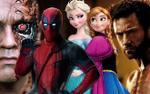 Để hiểu rõ những miếng hài trong 'Deadpool 2', bạn nên xem thêm những phim này