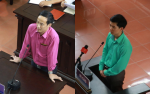 Lý do gì khiến điều dưỡng Công thay đổi lời khai, thừa nhận có bổ sung thêm sổ 'buộc tội' bác sĩ Lương