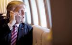 Ông Donald Trump đang dùng tới 2 chiếc iPhone, phớt lờ các lời khuyên bảo mật 'bất tiện'