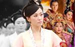 'Thâm cung kế - Cung tâm kế 2': Sự xuất hiện mờ nhạt của nữ chính Lưu Tâm Du