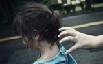 Thực hư thông tin bé gái lớp 5 bị bắt cóc ở trường học trong giờ ra chơi