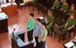 Viện kiểm sát đề nghị Hoàng Công Lương chịu mức án cao nhất 36 tháng tù treo