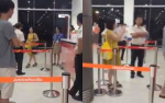 Bị khách chửi 'không phải con người' vì máy bay cất cánh trước một giờ, hãng hàng không Vietjet lên tiếng