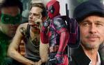 'Deadpool 2': Lầy lội ở cả after credit và dàn diễn viên khách mời