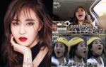 Bật cười điên đảo với phương pháp lấy lại hình ảnh 'Thiếu nữ thời đại' cho Yuri của hội chị em SNSD