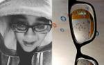 Dân mạng ngỡ ngàng trước câu chuyện của chàng trai cận 19 độ đeo 'kính lúp'