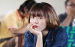 Nghe hotgirl Linh Kett bật mí kinh nghiệm luyện tiếng Trung và chống 'sốc văn hóa' khi du học xứ người