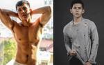 'Hot face' quảng cáo: 'Sau cuộc thi Siêu mẫu Việt Nam 2018, tôi muốn nhận được cát-xê 500 triệu đồng'