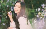 Bí quyết để luôn đẹp như 'nữ thần' Irene (Red Velvet)