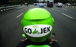 Chi 500 triệu USD đầu tư, ứng dụng gọi xe Go-Jek sẽ vào Việt Nam trong bốn tháng tới