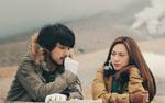 'Nhắm mắt thấy mùa hè': Vẫn còn nhiều sự tiếc nuối cho một bộ phim đẹp đến ngỡ ngàng